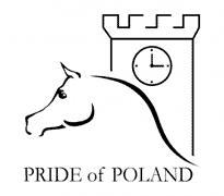 Stadnina koni arabskich w Janowie Podlaskim