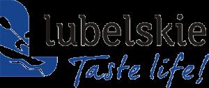 Lubelskie. Taste Life!