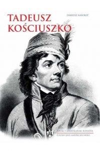 Tadeusz Kościuszko - Kuzawka