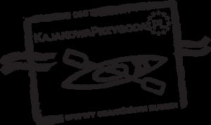 Spływy granicznym Bugiem, Sławatycze 060, kajaki 060