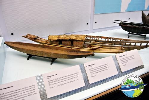 logboatsdsc 6999-14