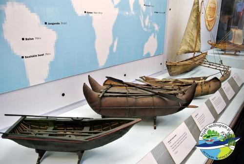 logboatsdsc 7001-16