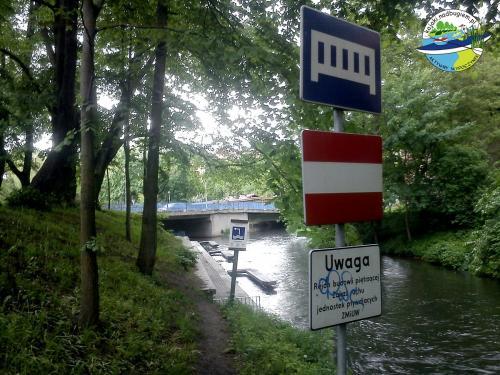 rzeka-lyna-w-olsztynie-2011 05 19-001