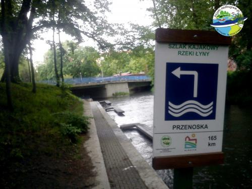 rzeka-lyna-w-olsztynie-2011 05 19-002