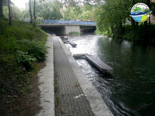 rzeka-lyna-w-olsztynie-2011 05 19-003