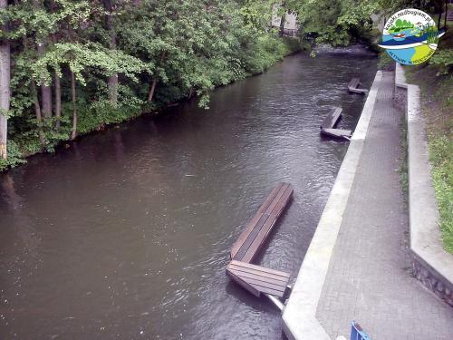 rzeka-lyna-w-olsztynie-2011 05 19-005