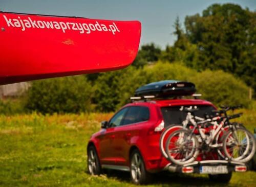 rowerowa przygoda, green velo kajaki rowery, kajaki i rowery nad bugiem, przygoda nad bugiem, kajakowa przygoda