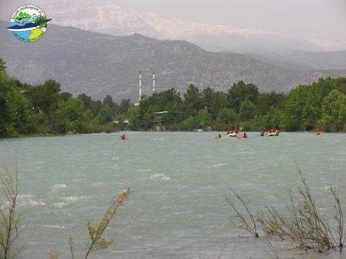 rafting-turcja (18)