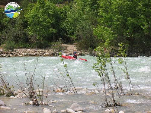 rafting-turcja (19)
