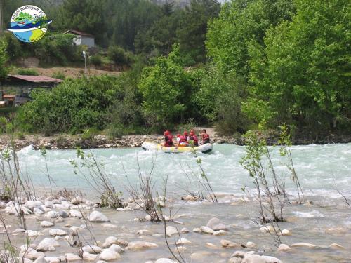 rafting-turcja (21)