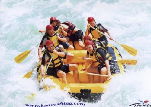 rafting-turcja (33)