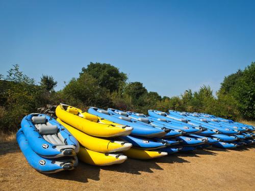 chorwacja-splyw-rafting (12)