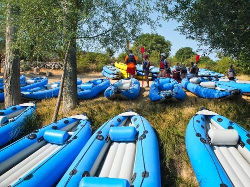 chorwacja-splyw-rafting (16)