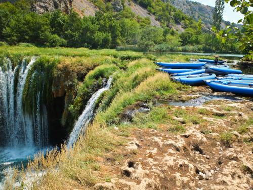 chorwacja-splyw-rafting (34)