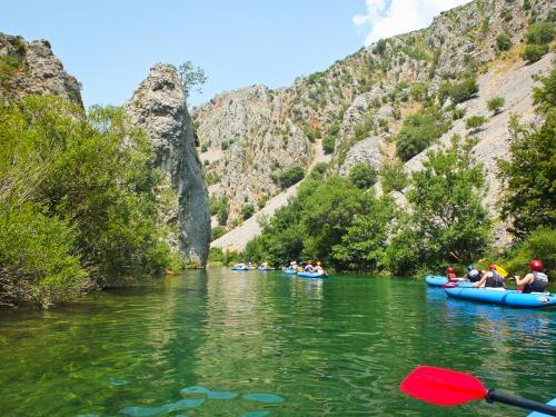 chorwacja-splyw-rafting (38)