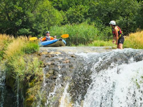 chorwacja-splyw-rafting (40)