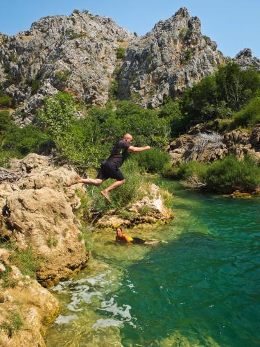 chorwacja-splyw-rafting (48)
