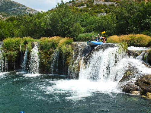 chorwacja-splyw-rafting (51)