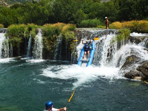 chorwacja-splyw-rafting (52)