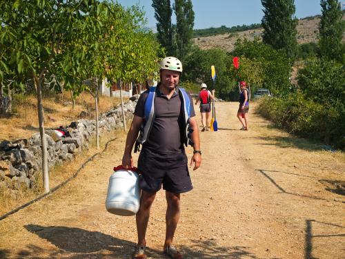 chorwacja-splyw-rafting (9)